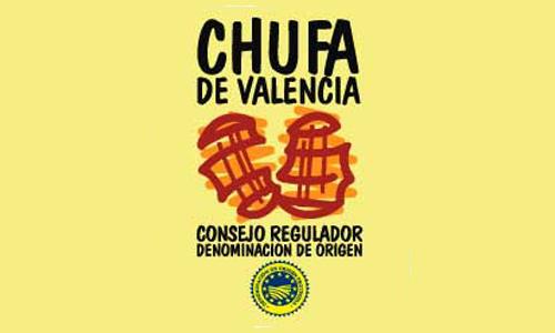 Chufa de Valencia