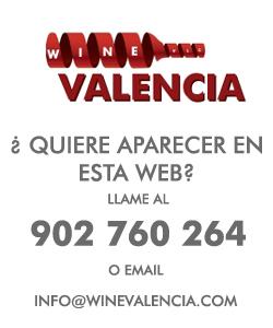 winevalencia.com