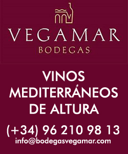 Bodegas Vegamar