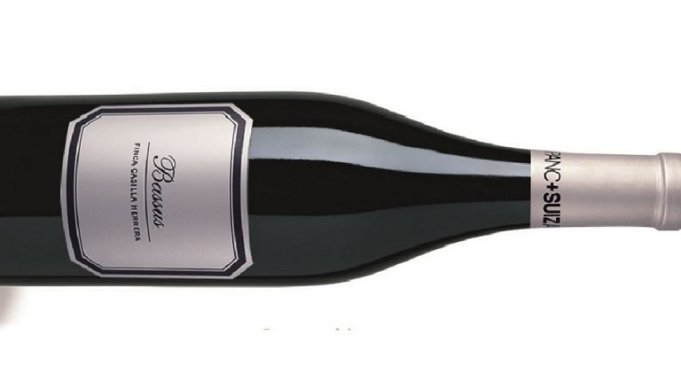 Hispano Suizas obtiene cuatro vinos por encima de los 92 puntos en la Guía de Vino ABC