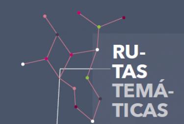 La Ruta del vino Utiel-Requena presenta sus Rutas Temáticas