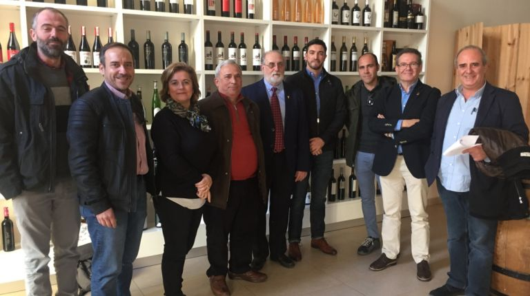 Los sumilleres alicantinos lanzan una nueva edición de los premios a los mejores vinos