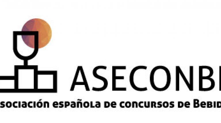 Se constituye ASECONBE, Asociación Española de Concursos de Bebidas