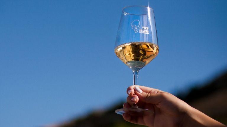 Los premios Reino de la Monastrell galardonan a los Vinos de la DO Alicante