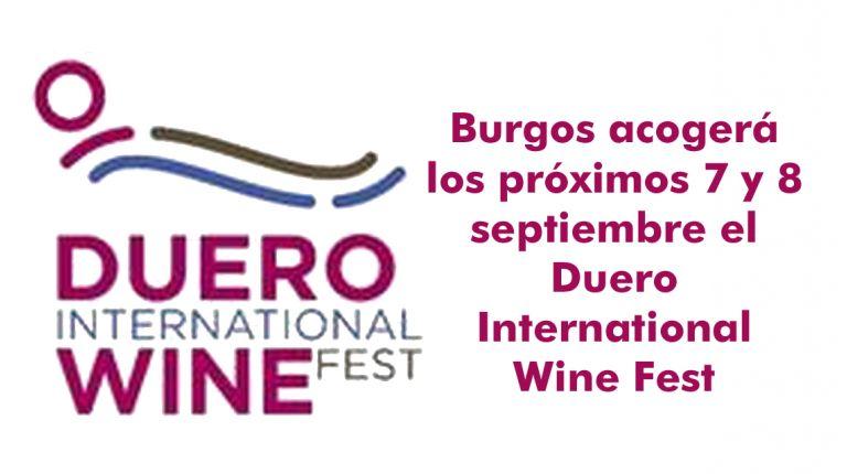 Nace un congreso vitivinícola consagrado al Duero