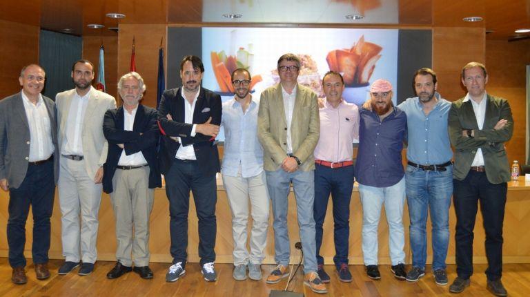 València Tapas Day, gastronomía valenciana al servicio de la Tapa