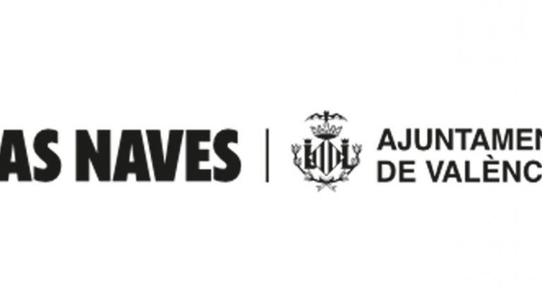 Las Naves invita a mirar con los oídos en la exposición sonora «Setopo»