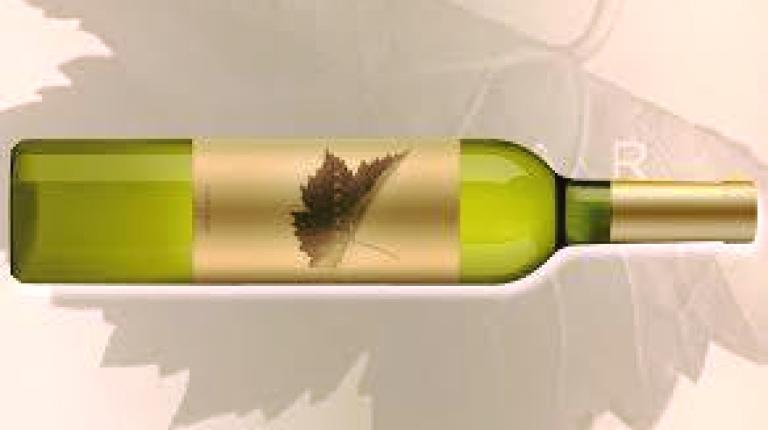 El Vegamar Dulce 2016 de moscatel ha sido seleccionado como el mejor vino monovarietal dulce del año en España