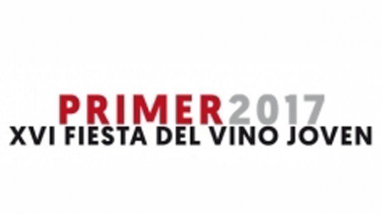 Primer 2017 La gran fiesta de los vinos jóvenes