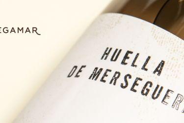 El mejor monovarietal de Merseguera está en el Alto Turia y es de Vegamar