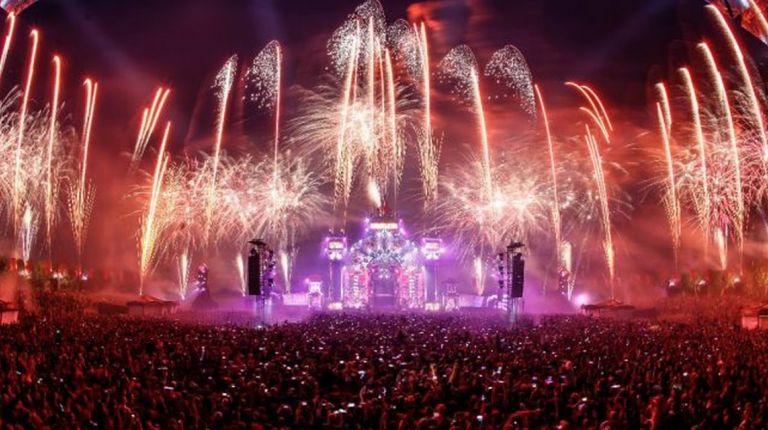 Valencia ya tiene un nuevo festival, 'Valencia Music Experience'